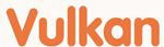 Vulkan Media